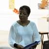 SUD2017 - Doual'art - Marilyn Douala Bell (FRA)