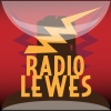 Stuart Barbour and band Radio Lewes Live in the Chapel part 2
