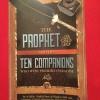 The Prophet & His Companions