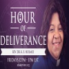 Winning Warfare -Pastor Kari Holmes