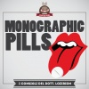 Monographic Pills