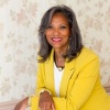 Michele Brown - Finding Your Path, Purpose and Passion