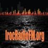 IrocRadioFM ft. BeBe & CeCe Winans