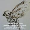 Parole in Musica