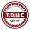 Monday Nite Live(T.D.U.E.SHOW)