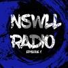 NSWLL RADIO
