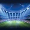 Calcio 360°
