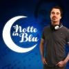 Notte in Blu 99 - La mia Africa