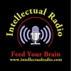 Best Of Intellectual Radio