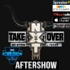 WWE NXT TakeOver: San Antonio Aftershow 1-29-17