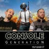 PlayerUnknown's Battlegrounds e altro! - CG Live 15/12/2017