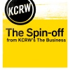 KCRW's The Spin-off