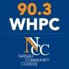 WHPC Interviews
