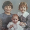 Siblings of a Truncus Arteriosus Sister