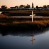 Tangier Island, On the Front Lines of Climate Change