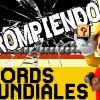 ROMPIENDO RECORDS MUNDIALES + INTEL