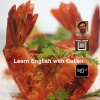 English lesson 2 spoken English language classes for beginners to download now on tavelling to a new country