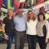 Peachtree Corners Art Council