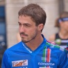 """Michele Caraglio a """"Terzo Grado"""" 7^ puntata"""