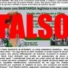 Forza Vesuvio è una cazzata, non un reato