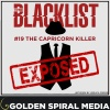 BLE107 – S5E16 – #19 The Capricorn Killer