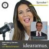 Podcast 1: el futuro del trabajo - Marta Emerson y Ignacio Porroche