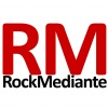Podcast RockMediante