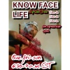 KnowFace Frontline Takeover #ShyLive
