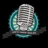 GRRS09E09 - Evening Radio Podcast Live
