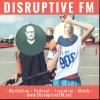 Disruptive FM