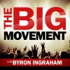 The Big Movement Podcast