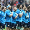 Radiocronaca Italia - All Blacks 2016