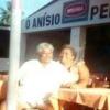 Podcast 2: Bar Do Anísio.