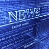Journalist Jeff McCoy on West Virginia, Journalism and News