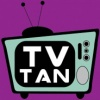 TV Tan 0199: But It's a Dry Racism