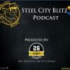 Steel City Blitz Podcast Episode 10