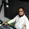 CLUB DANCE - DJ ANDRYC. - DJ SET SPECIAL BROTHERS