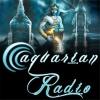 Caroline Cory-09/05/17-Divine Paradigm-Hosts Janet & Dr. Sasha Lessin