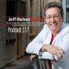Jeff Heiser - The Big Change - Podcast 117
