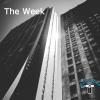 The Week 3.23.18