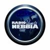Puntate di  Radio Veneto Nebbia