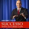 GILLES FERRARESI - Imprenditore di Successo nel mondo del Web