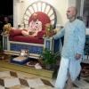 Lezione del 21/06 Ramacandra Das