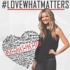 Love What Matters Podcast
