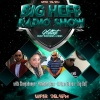 The @BigHeff Show #NerveDJs - Interviews with 2 Twinz and Riplay