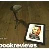 Proditor di Pierluigi Curcio | #bookreview