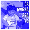 El micropodcast de La morsa era yo