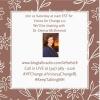 VFC 2.0:  Special Guest Dr. Denise McDermott