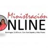 Ministracion ONLINE /EvayAldo