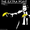 The Extra Point (OBAFL Weekly Podcast ) Test Wk 10 S3